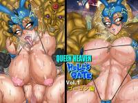 queen-heaven-hells-gate-vol-1-.jpg