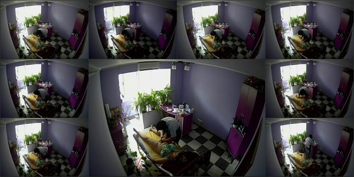 Hackingcameras_7815