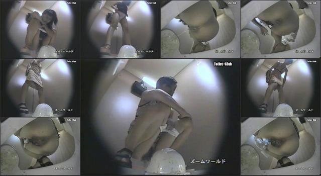 Voyeur4You.com_toilet 0108