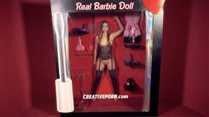creativeporn-e12-real-barbie-doll.jpg