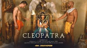 creativeporn-e10-cleopatra.jpg