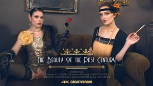 creativeporn-e09-the-beauty-of-the-past-century.jpg