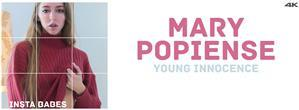 fitting-room-21-03-01-mary-popiense-young-innocence.jpg