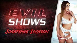 evilangel-21-03-05-josephine-jackson-evil-shows.jpg