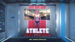 unrealporn-e02-athlete.jpg