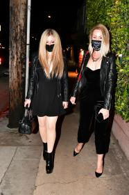 avril-lavigne-at-giorgio-baldi-in-santa-monica-03-02-2021-0.jpg