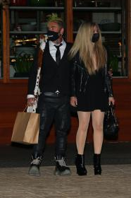 avril-lavigne-at-giorgio-baldi-in-santa-monica-03-02-2021-1.jpg