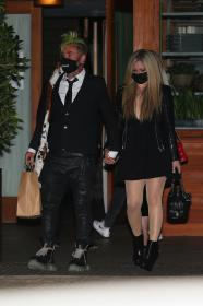 avril-lavigne-at-giorgio-baldi-in-santa-monica-03-02-2021-2.jpg