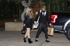 avril-lavigne-at-giorgio-baldi-in-santa-monica-03-02-2021-3.jpg