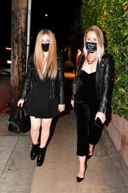 avril-lavigne-at-giorgio-baldi-in-santa-monica-03-02-2021-4.jpg
