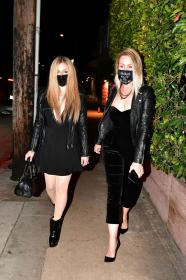 avril-lavigne-at-giorgio-baldi-in-santa-monica-03-02-2021-5.jpg