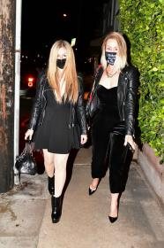 avril-lavigne-at-giorgio-baldi-in-santa-monica-03-02-2021-6.jpg