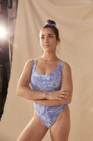 aly-raisman-aerie-offline-activewear-collection-2021-2.jpg