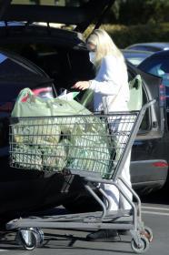 ariel-winter-in-a-white-jumpsuit-shopping-in-la-02-23-2021-3.jpg
