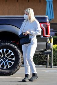 ariel-winter-in-a-white-jumpsuit-shopping-in-la-02-23-2021-6.jpg