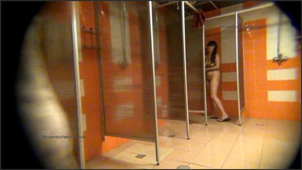 Showerspycameras.com- Spy Camera 01, part 00758