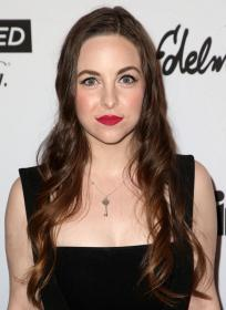 brittany-curran-marie-claire-fresh-faces-party-in-la-04-27-2018-6.jpg