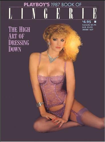 193829894_playboys_lingerie_1987_03-04.jpg