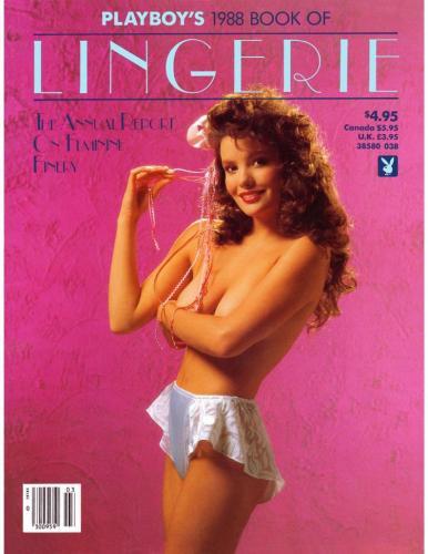 193829899_playboys_lingerie_1988-03.jpg