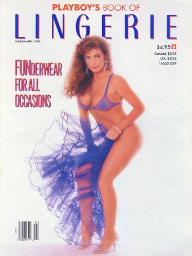 193829916_playboys_lingerie_1989_-02_03-04.jpg