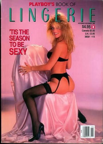 193829974_playboys_lingerie_1989_-06_11-12.jpg