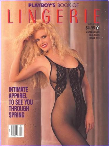 193830061_playboys_lingerie_1991_-02_03-04.jpg