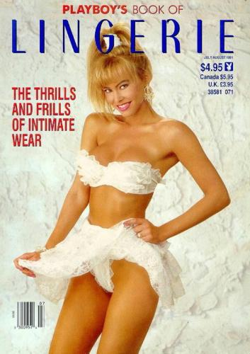 193830101_playboys_lingerie_1991_-04_07-08.jpg