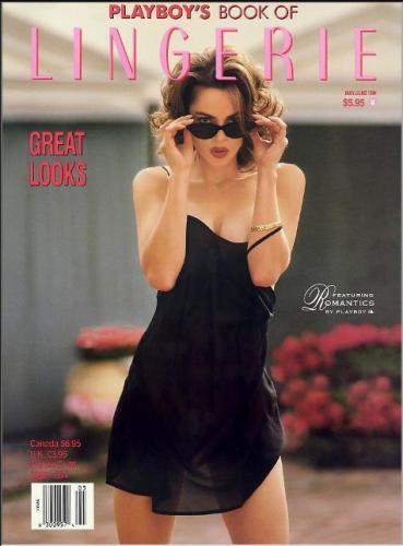 193830283_playboys_lingerie_1994_-03_05-06.jpg