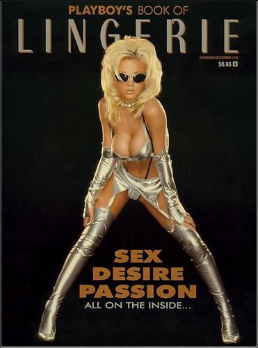 193830353_playboys_lingerie_1995_-06_11-12.jpg