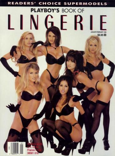 193830356_playboys_lingerie_1996_-01_01-02.jpg