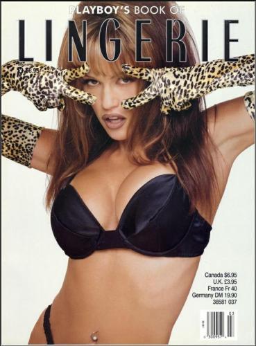 193830387_playboys_lingerie_1997_-02_03-04.jpg