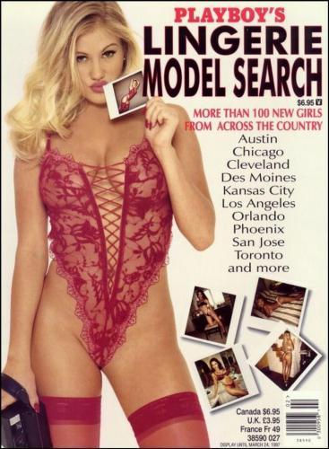 193831307_playboys_lingerie_model_search_1997_24_march.jpg