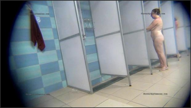 Showerspycameras.com- Spy Camera 07, part 00377