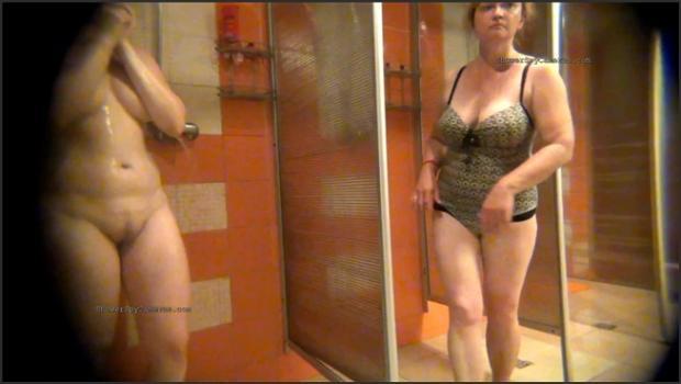 Showerspycameras.com- Spy Camera 01, part 00761