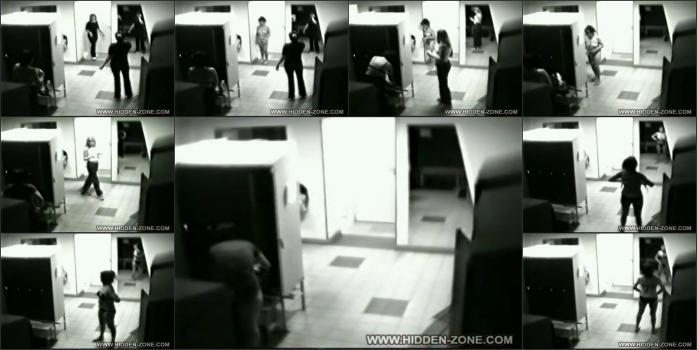 Hidden cam, spying video, locker rooms camera, shower rooms, solarium, beach cabins voyeur shower _105_