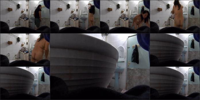 Hidden cam, spying video, locker rooms camera, shower rooms, solarium, beach cabins my neighbor mature spy shower voyeur