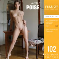 https://t52.pixhost.to/thumbs/66/194178421_poise-cover.jpg