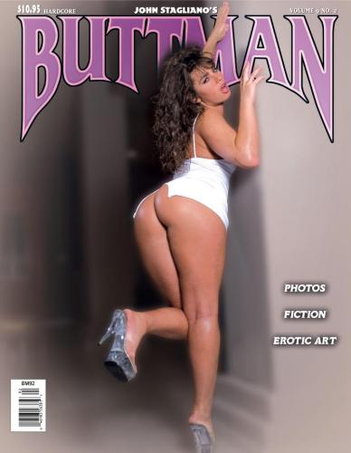 194213014_buttman_-_volume_09-02_-_original.jpg