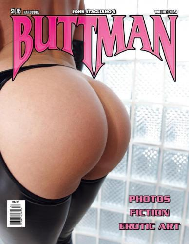 194213049_buttman_-_volume_09-03_-_original.jpg