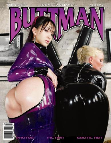 194213074_buttman_-_volume_09-04_-_original.jpg