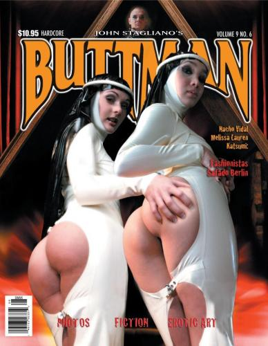 194213084_buttman_-_volume_09-06_-_original.jpg
