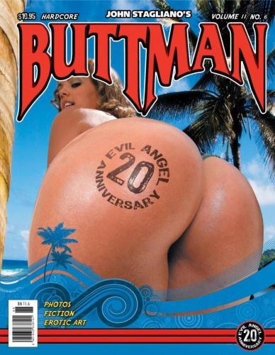 194213282_buttman_-_volume_11-06_-_original.jpg