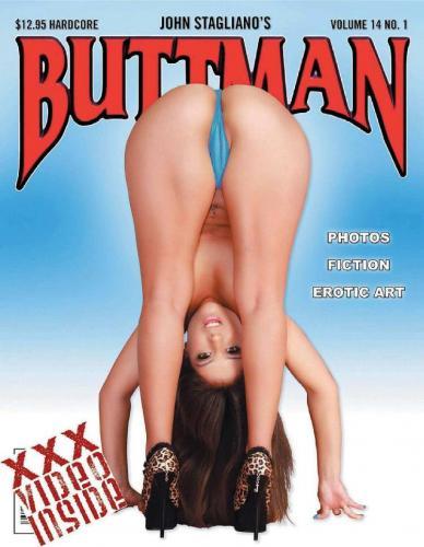 194213473_buttman_-_volume_14-01_-_original.jpg
