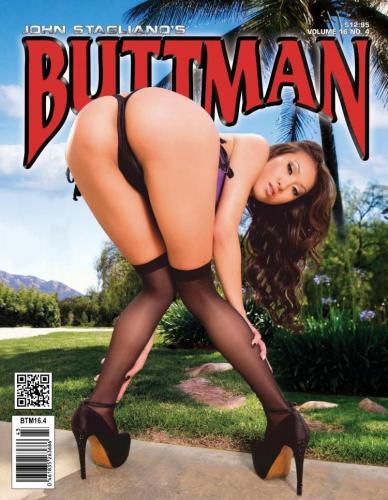 194213685_buttman_-_volume_16-04_-_original.jpg