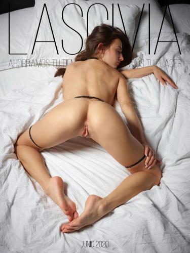 194214340_lascivia_-_2020_06_68.jpg
