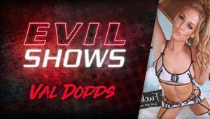evilangel-21-02-26-val-dodds-evil-shows.jpg