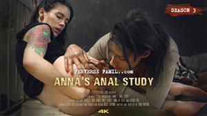 perversefamily-e35-annas-anal-study.jpg