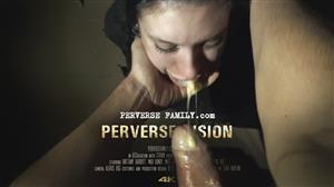 perversefamily-e33-perverse-vision.jpg