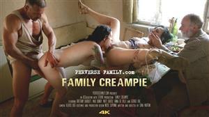 perversefamily-e31-family-creampie.jpg