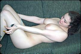 naughtymidwestgirls-e204-caidence-18-year-old-farm-girl-first-porn.jpg